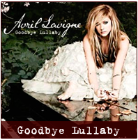 Letras - Goodbye Lullaby - Avril Lavigne