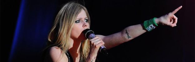 The Black Star Tour llega a su fin